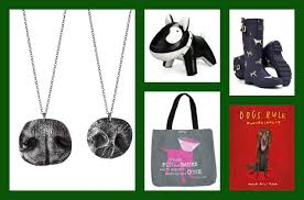 top 10 gift guide for