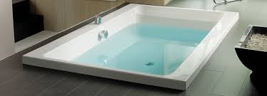 Bathtubs Uk A Vital Guide To Baths Best Practices For Home Remodeling