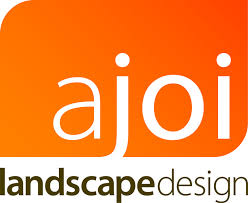 sierra 3d landscape design software sierra home custom home 3d