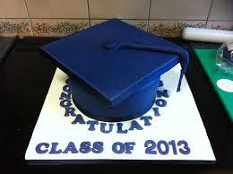 caps for graduation 6 plastic caps for graduation cakes photo graduation cap cake