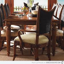 tommy bahama dining table tommy bahama collection furniture new dining room sets intended for