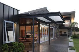 100 eco house design eco home designs residential eco house design architect yallingup dunsborough eco house alfresco awning
