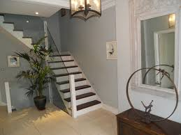Paint Colors For Hallways And Stairs by Taupe Walls Google Search Paint Color Ideas Pinterest