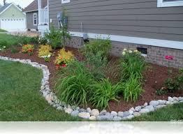 25 trending rock garden borders ideas on pinterest rock border