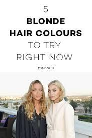 64 best hair colour ideas images on pinterest