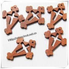 wholesaler wooden crosses wooden crosses wholesale china wooden cross wooden cross manufacturers suppliers made in