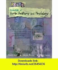 Human Anatomy Textbook Pdf Más De 25 Ideas Increíbles Sobre Anatomy And Physiology Textbook