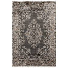 Restoration Hardware Bath Rugs B419 Caramel Milan Godard Rug 7x10 Ft Restoration Hardware Bath