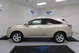 lexus app suite setup 2015 lexus rx 350 awd stock 263937 for sale near gaithersburg