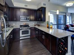 2 Bedroom Apartments In Chicago Amli River North Compass Furnished Apartments In Chicago Illinois