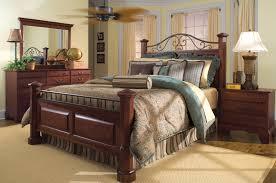 100 alston bedroom furniture alstons synergy bedroom