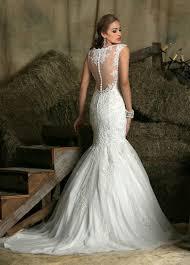 discount wedding dress find discount wedding dress by davinci impression bonny wedding