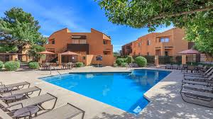 Tucson Mall Map City Heights Apartment Homes In Tucson Az