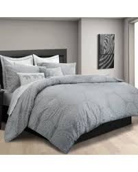 Duvet Cover Sets On Sale Deals On Kenya Elephant Twin Duvet Cover Set In Grey