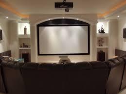 Theater Home Decor Movie Theater Wikipedia The Free Encyclopedia Loversiq