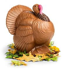 thanksgiving turkey centerpiece bissinger s chocolate turkey centerpiece thanksgiving chocolate