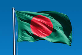 What Does The Un Flag Symbolize Bangladesh Flag Colors Meaning And Symbolism