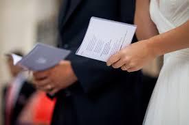 chant de louange mariage le chant de mariage liturgie catholique