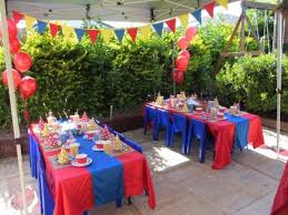 kids party places best 25 kids birthday party venues ideas on birthday