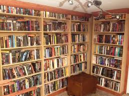behold my new bookshelves mad hatter u0027s bookshelf u0026 book review