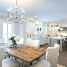 home furniture kitchener dining table in kitchen design dining room furniture kitchener