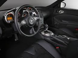 nissan 370z lease payments 2016 nissan 370z price photos reviews u0026 features