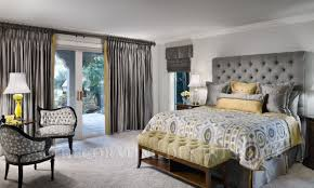 Turquoise Bedroom Ideas Master Bedroom Luxury Master Bedroom Ideas With Grey Master