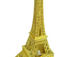 eiffel tower table eiffel tower table etsy