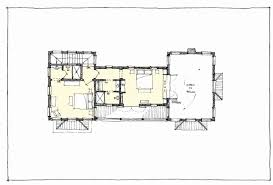 Luxury Floor Plans With Pictures by Unique Small Guest House Plans Best Of House Plan Ideas House