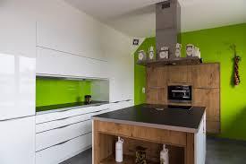 einbauschrank küche kunde strittmatter erfurt 2013 kieppe