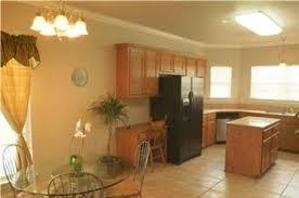 kitchen cabinets baton rouge baton rouge apartments choose your location breathtaking baton