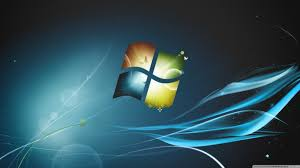 wallpapers hd for windows 7 89