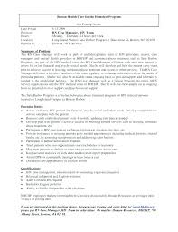 cover letter samples healthcare healthcare resume objective examples u2013 foodcity me
