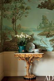 90707 best antique with modern images on pinterest home living