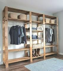 clothing storage ideas for small bedrooms small bedroom no closet ideas bedroom small space closet storage