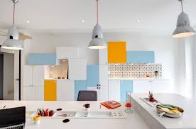 ambiance bureau concept renovation bureau ambiance cuisine egger agence avous