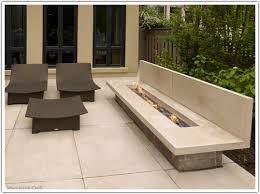 Concrete For Backyard by Delectable Backyard Concrete Designs Of Concrete Patio Design