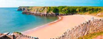 russian beaches top 11 beaches you u0027ve probably never heard of lenovo
