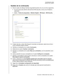 100 creo manual download free pdf for xerox docucolor 6060