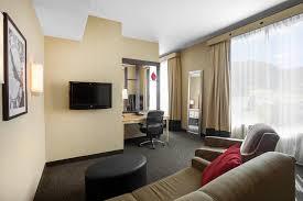 Interior Designer Roanoke Va Hotels In Roanoke Va Cambria Hotel U0026 Suites Roanoke Va