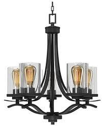 5 light bronze chandelier patriot lighting elegant home rhine 22 75 bronze contemporary 5