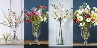 Faux Flowers Mother U0027s Day Say It With Faux Flowers Dear Designer