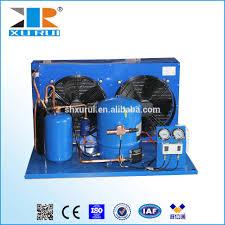 list manufacturers of jmc isuzu 4jb1 engine buy jmc isuzu 4jb1
