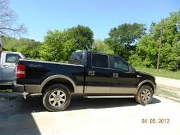 ford f150 truck 2005 f150 government auctions