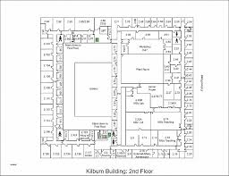 admin building floor plan building floor plan fresh floorplans school of puter science the