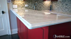 slab sink exotic stones to brighten up your home