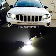deals on jeep grand popular jeep grand drl buy cheap jeep grand drl
