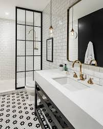 www bathroom designs industrial style small bathroom designs small bathroom designs