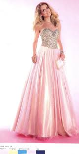 dresses evening dresses by alyce paris u003cbr u003e6368 u003cbr u003estrapless
