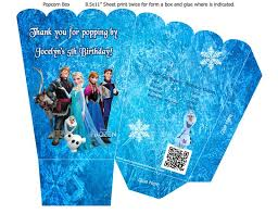 72 disney frozen movie birthday invitations images